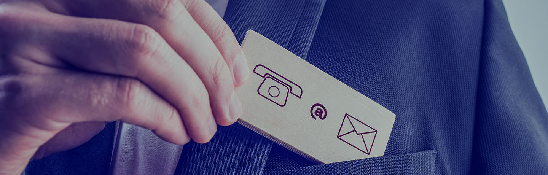 Sealed Air Media Kit