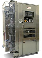 Cryovac® Onpack 2050