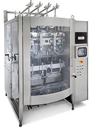 Cryovac® Onpack 2052