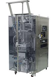 Cryovac® Onpack 2070