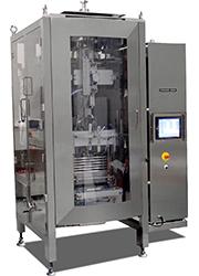 Cryovac® Onpack 3002