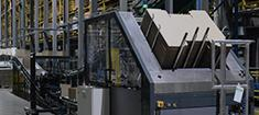Increase efficiency with automated packaging systems