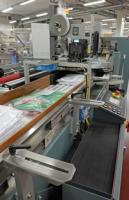 FloWrap - Automated Packaging Systems