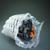 Bubble Wrap bags for toner cartridge